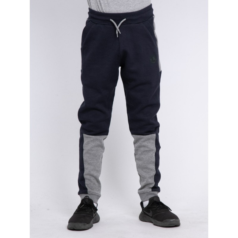 Pantalon jogging VAKERY-J
