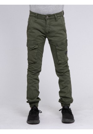 Pantalon battle VAOUR-J