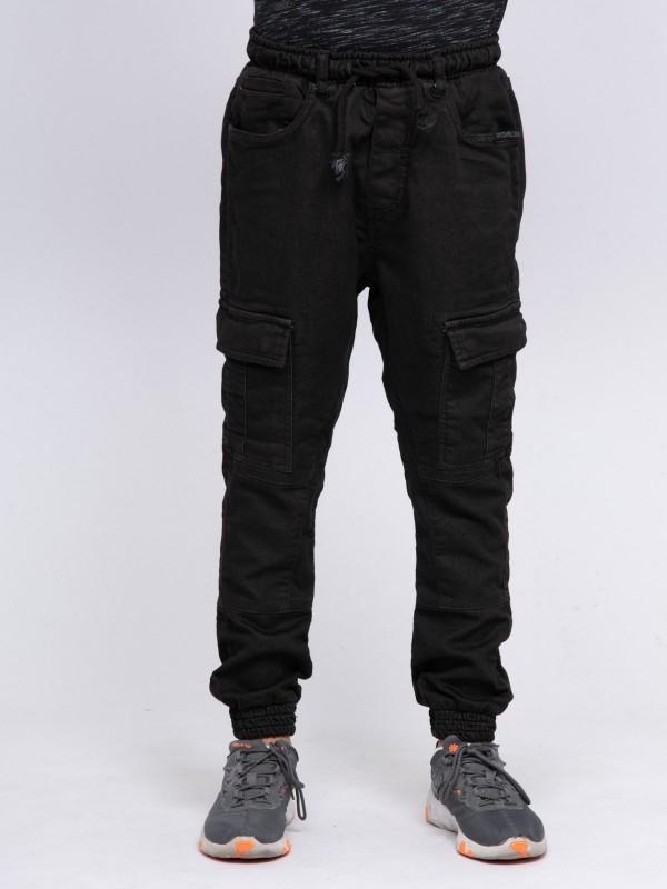 Pantalon battle VIMLI-J