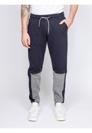 Pantalon jogging VAKERY