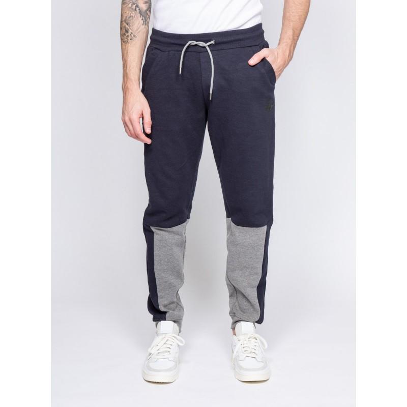 Pantalon jogging VAKERY