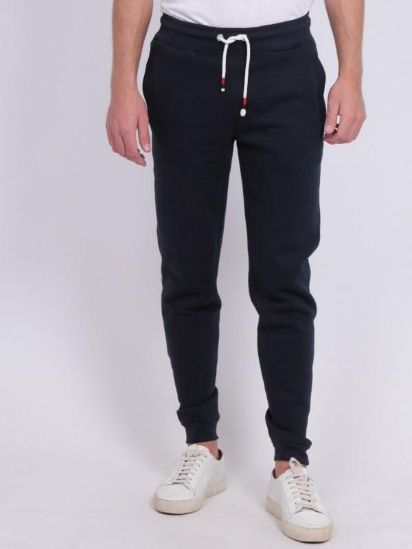 Pantalon molleton CAMDY