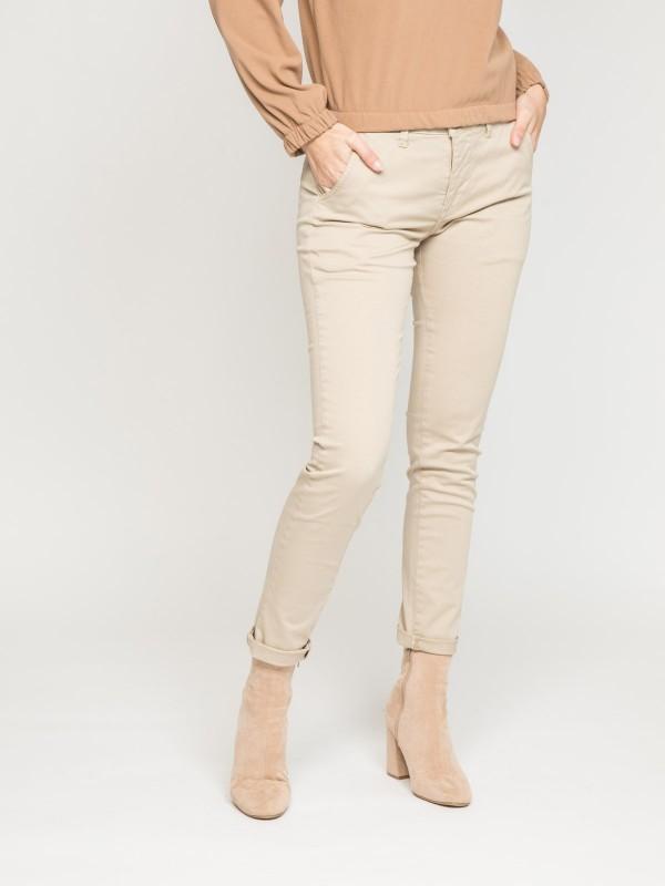 Pantalon chino slim ETERBERK