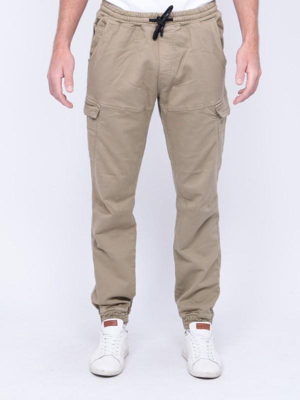 Pantalon battle VLOG