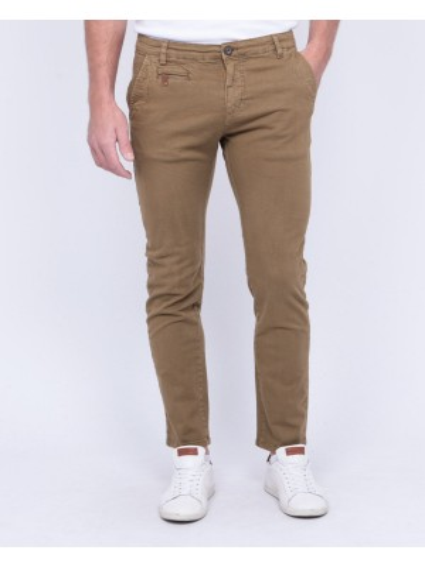 Pantalon chino VODELY