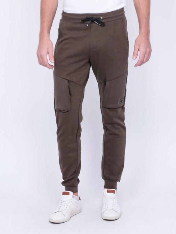 Pantalon VIRTON