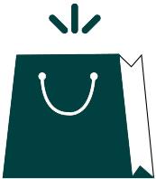 Panier vide